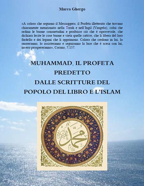Gergo Muhammad