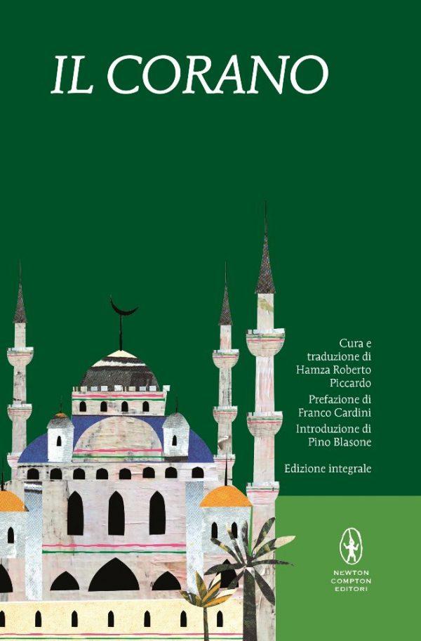 Il Corano Traduzione Hamza Roberto Piccardo