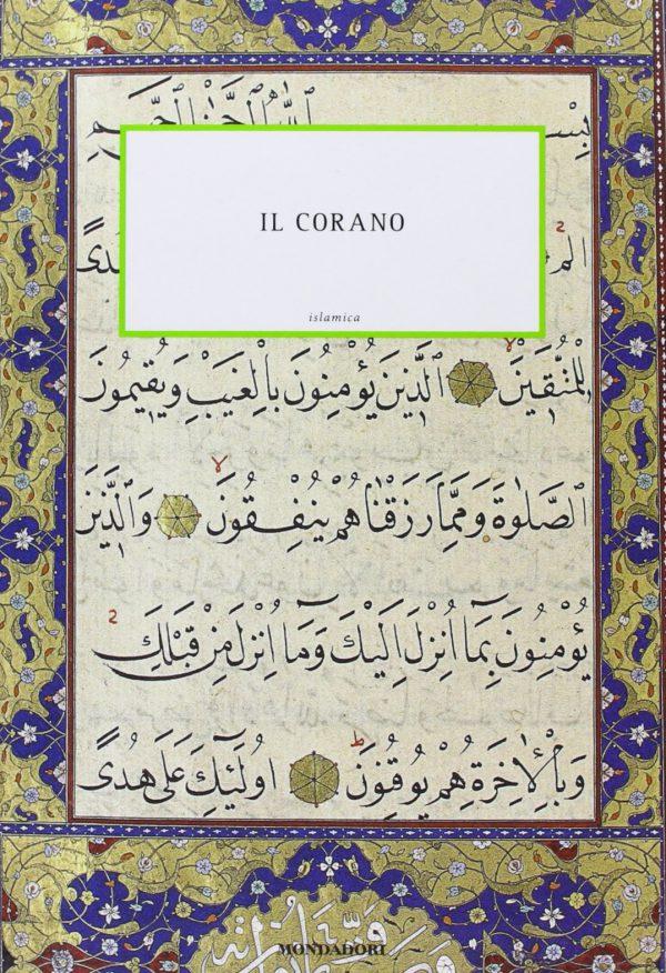 Corano Zilio Grandi