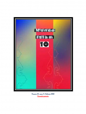 Mondo Islam 10