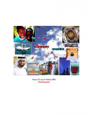mondo islam 13