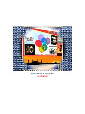 mondo islam 20