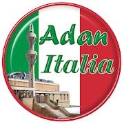 Adan Italia Orario Preghiera In Italia App Android
