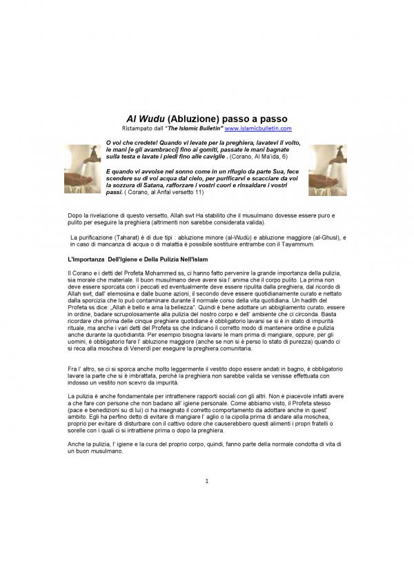 recensioni di pulizia del corpo puro dieta intestino pigro