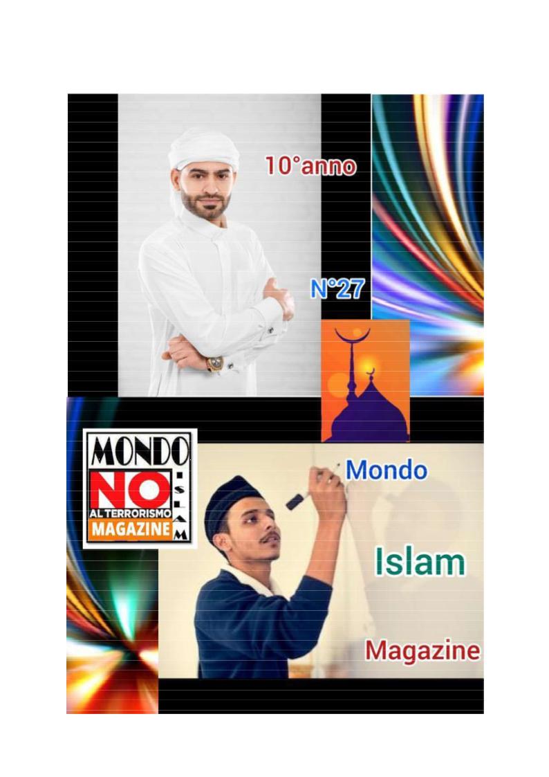 Mondo-Islam-Magazine-27