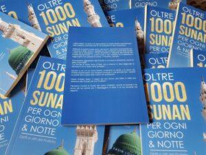 Oltre 1000 SUNAN