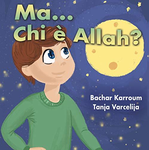 Ma chi è Allah
